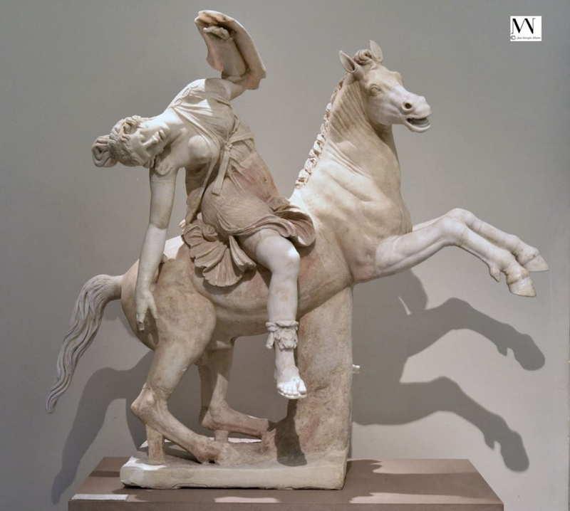 Domeniche gratis museo Napoli