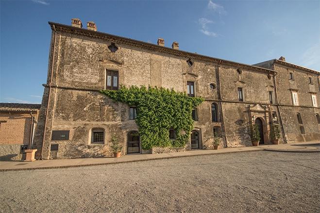 Museo Liquirizia Calabria