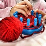giochi bambini lana