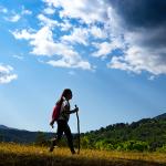Abruzzo bambini val fondillo