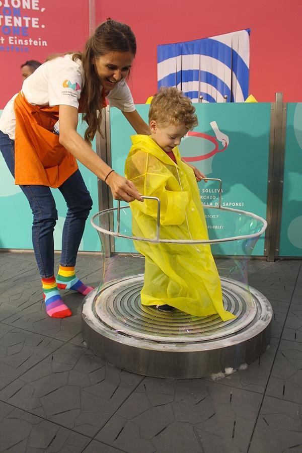 museo verona bolla