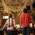Bologna con i bambini famiglie museo