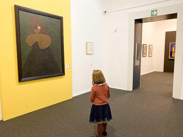 Napoli con i bambini, cosa fare dal 19 al 20 ottobre