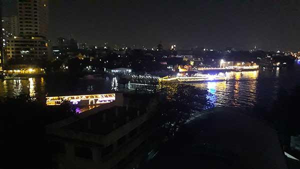 Bangkok con i bambini: itinerario di 4 giorni - Viaggiapiccoli