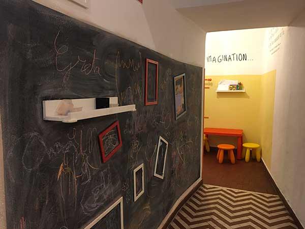 genova librerie bambini locanda Favole-2