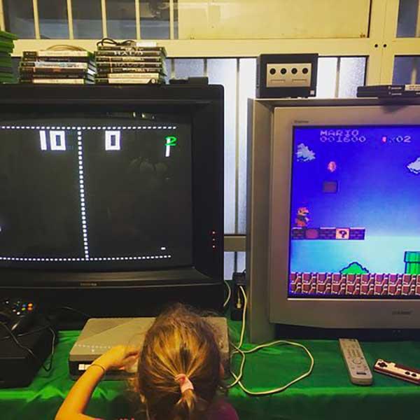 Musei per bambini in calabria computer