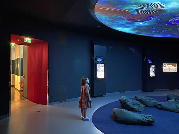 museo musica Vienna