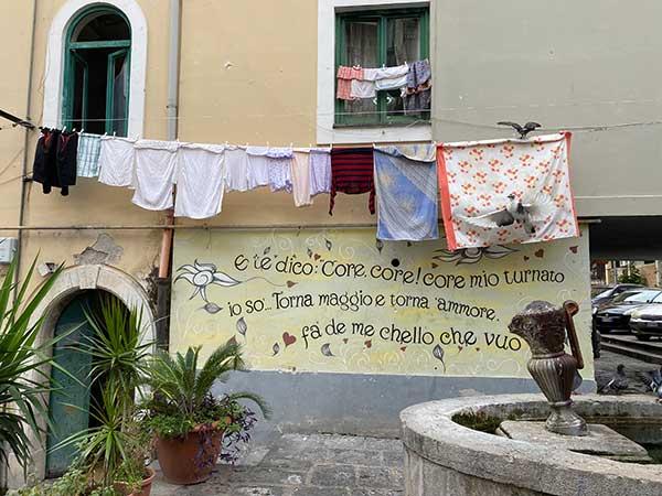 Cosa vedere a Salerno con i bambini in un giorno