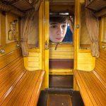 tour virutale musei bambini on line nel mondo