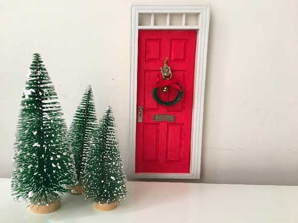 porta elfo