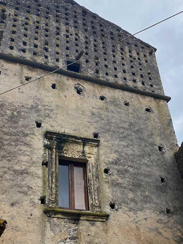vallata torre